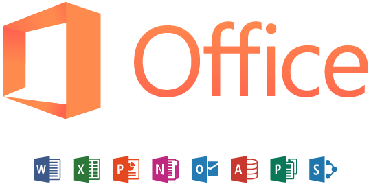 Microsoft Office 365 Product Key + Crack 2022 Free Download