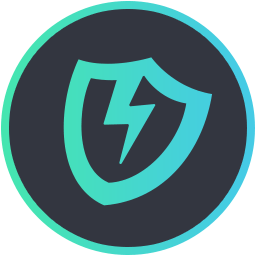 IObit Malware Fighter Crack 8.9.0.875 With Pro Key Free Download {Latest}