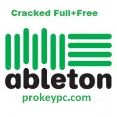 Ableton Live Suite 11.0.5 Crack + Keygen [Latest Release]