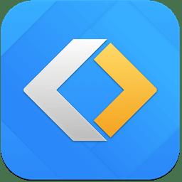 EaseUS Todo Backup 13.5.0.0 Crack + Torrent [2021] Free Download