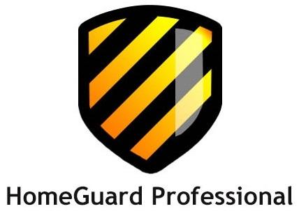 HomeGuard Pro Crack 9 .11.3 + Activation Code Free Download (32/64-bit)