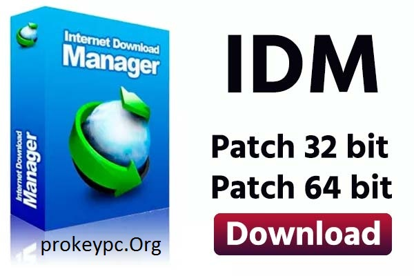 IDM Crack 6.39 Build 2 Patch + Serial Key Full Latest Version Free Download.