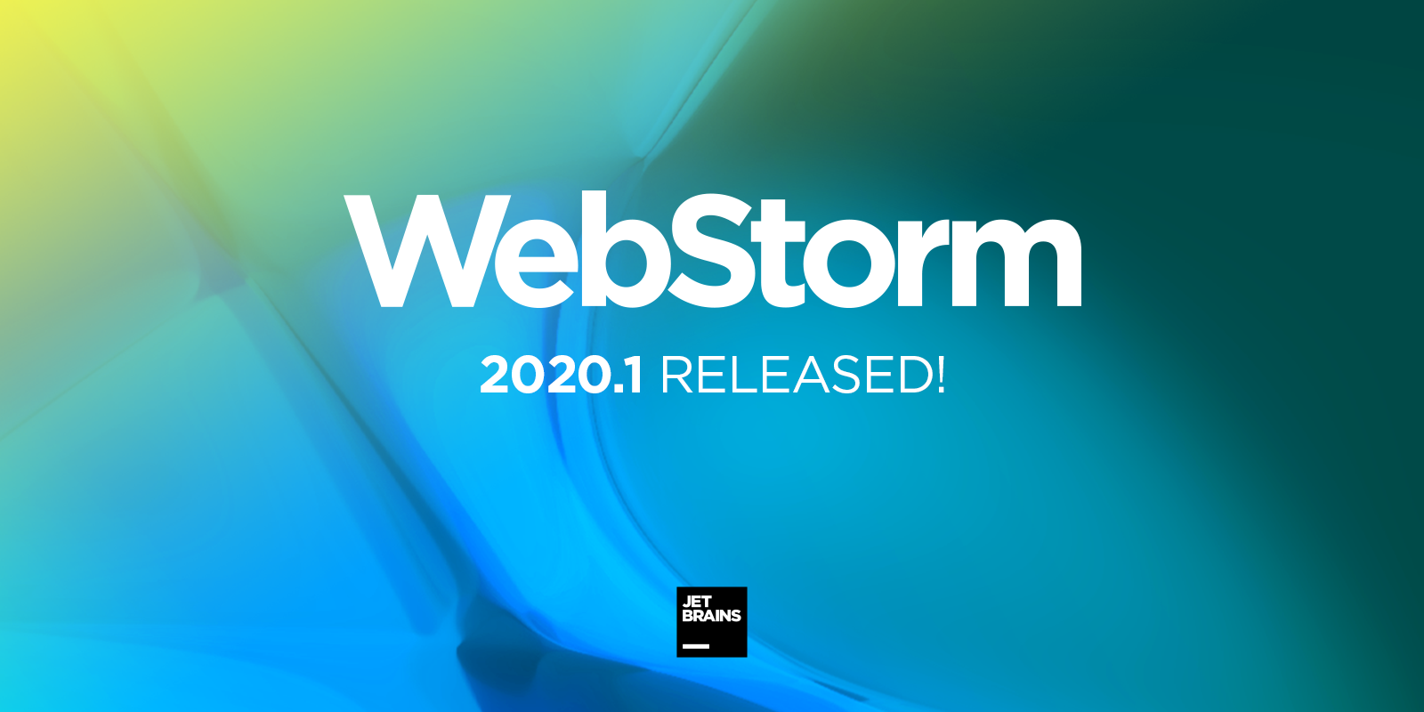 WebStorm 2021.2 Crack With License Key Free Download [Latest Version]