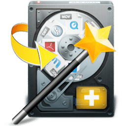 MiniTool Power Data Recovery 10.0 Crack + Serial Key 2021 {Latest} Free Download