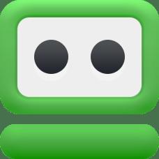 RoboForm 2021 Crack With License Key For [Mac+ Windows]