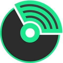 TunesKit Spotify Converter 2.2.0.710 Crack [Latest 2021] Free Download