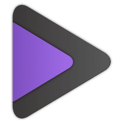 Wondershare Video Converter Ultimate 13 Crack 13.0.0.32is the leading program for converting videos in various formats.