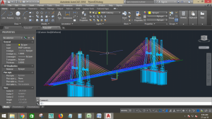AutoCAD Crack 2022.1 With License Key Full Download [Latest Version]
