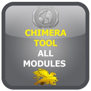Chimera Tool Cracked 28.08.17351 Without Internet Tested 2021 Latest
