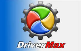 DriverMax Pro Crack 12.16.0.17 With Keygen Free Full Download [Latest]