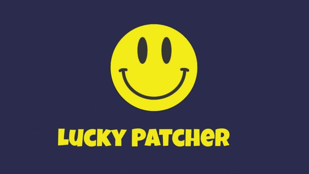 Lucky Patcher Mod 9.6.6 (Full) Apk + Lite for Android Free Download [Latest]