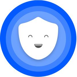 Betternet VPN Premium Crack 6.12.1 Full Version Free Download 2021