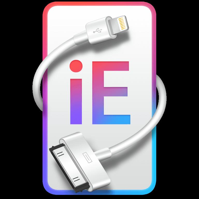 iExplorer 4.4.2 Crack & Keygen Here [Latest 2021] Free Download