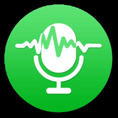Sidify Music Converter Crack 2.2.7 & License Key Full Free Download