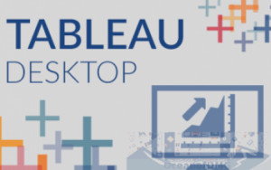 Tableau Desktop Crack 2021.2.0 Full Latest Version Download