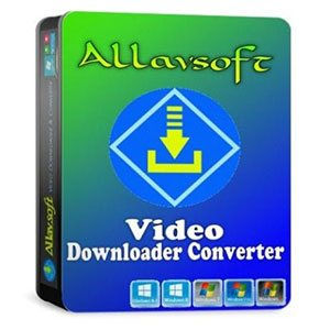 Tagged allavsoft 3.23 serial key, allavsoft crack getintopc, allavsoft crack license name and code, allavsoft crack windows 10, allavsoft for android, allavsoft full version, allavsoft getintopc, allavsoft license key, allavsoft license key crack, allavsoft license key generator, allavsoft lifetime license, allavsoft not downloading, allavsoft video downloader converter 3.22 1.7334 crack, allavsoft video downloader converter chrome extension, Allavsoft Video Downloader Converter Crack, Allavsoft Video Downloader Converter Crack Free, Allavsoft Video Downloader Converter Crack Full, Allavsoft Video Downloader Converter Crack Full Free Download, Allavsoft Video Downloader Converter Crack Full Latest Version, Allavsoft Video Downloader Converter Crack With Activation Key, Allavsoft Video Downloader Converter Crack With Key Free Download, Allavsoft Video Downloader Converter Crack With Keygen, Allavsoft Video Downloader Converter Crack With License Key, Allavsoft Video Downloader Converter Crack With Product Key, Allavsoft Video Downloader Converter Crack With Serial Key, Allavsoft Video Downloader Converter Pro Crack, allavsoft video downloader crack, allavsoft video downloader full version, download allavsoft with serial