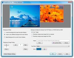 DisplayFusion 10.0.0 Crack + Keygen New 2021 Free Download