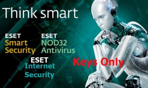 ESET Smart Security 14.2.23.0 License Key Plus Username & Password 2021