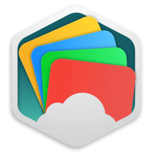 iPhone Backup Extractor 7.7.33 Crack + Keygen [Latest] Free Download