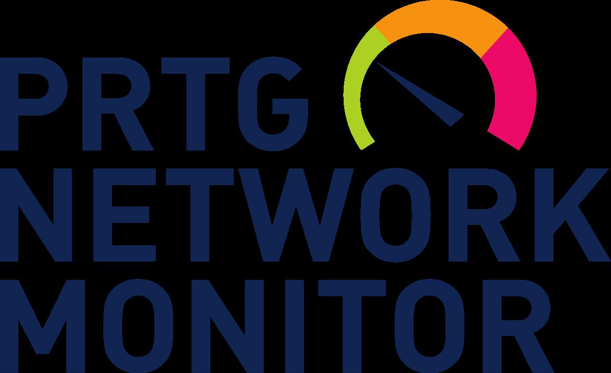 PRTG Network Monitor 21.3.70.1629 Crack + Torrent 2022 Serial Number Free Download [Latest]
