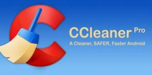 CCleaner Pro 5.84.9143 Crack With License Key [2022-New] Download